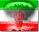 nuclear-explosion-iran-flag-122