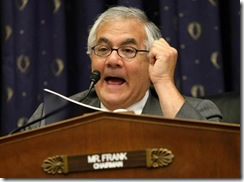 Bernanke Testifies Before House Financial ExyVBdE46H_l
