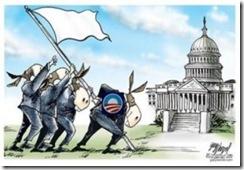 democrat-white-flag-oxy-300x208