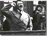 G_005_HitlerSpeech