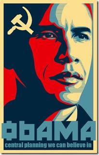 Obama-Fascism-750443