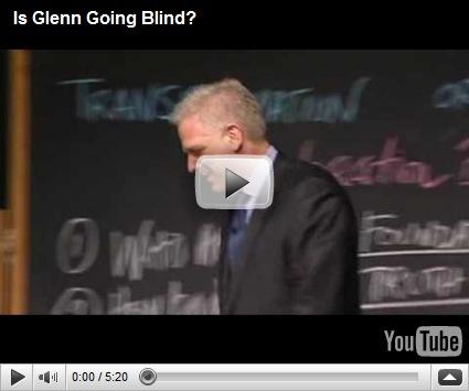 glenn beck family. Technorati Tags: glenn beck